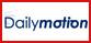 Logos_Dailymotion