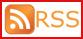 Logos_rss