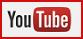 Logos_youtube