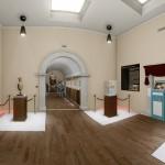 Faut-il avoir peur du musée virtuel ? -deuxième partie