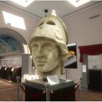 Faut-il avoir peur du musée virtuel?